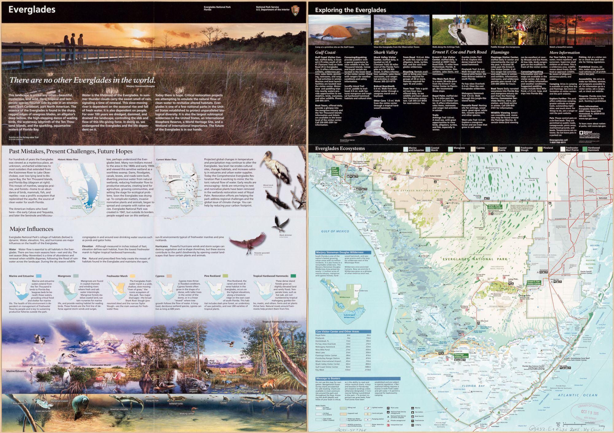 hight resolution of file everglades national park florida loc 2015587768 jpg