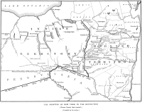 Treaty of Fort Stanwix - Wikipedia