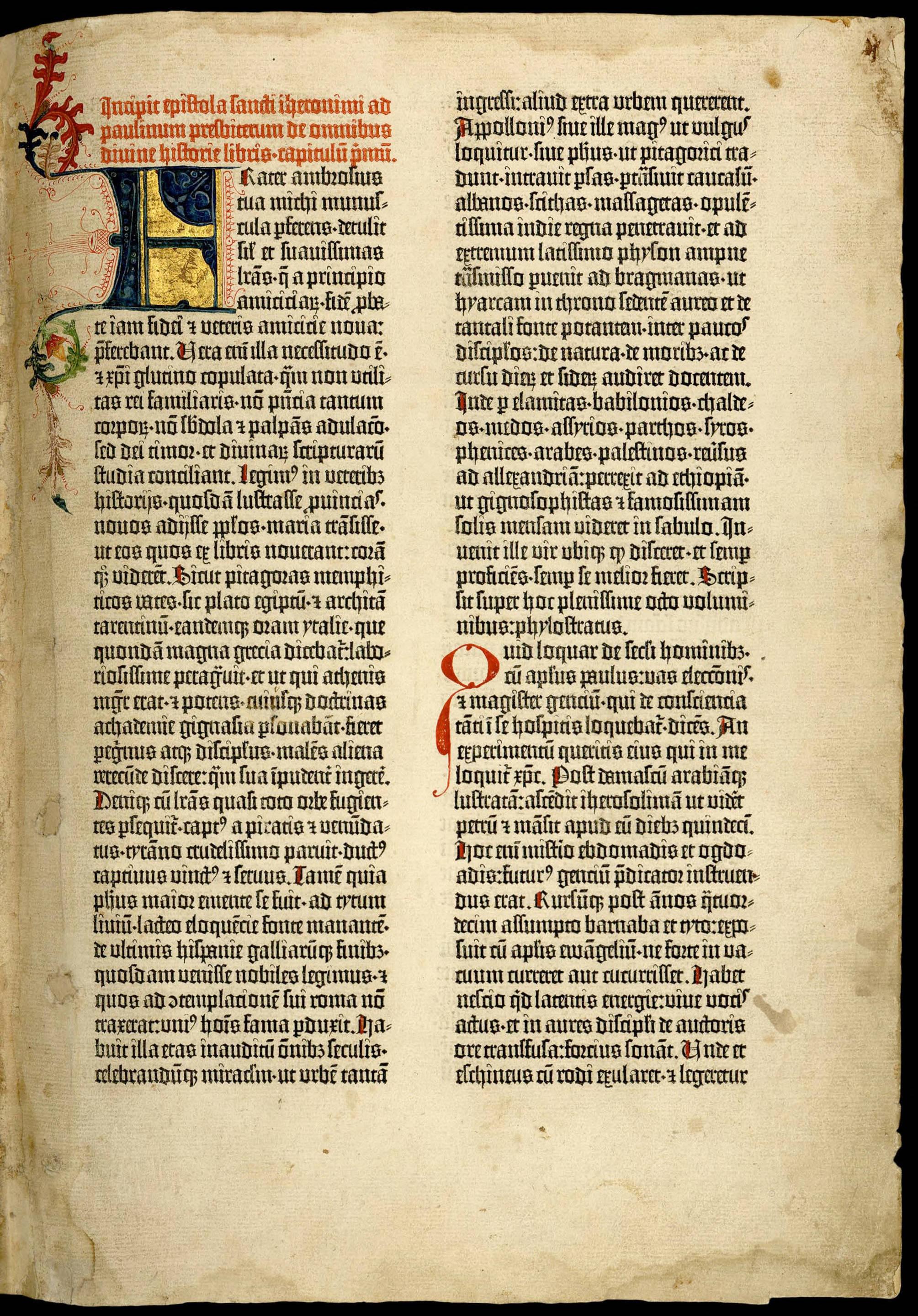 Premier Livre De L'ancien Testament : premier, livre, l'ancien, testament, Ancien, Testament, Wikipédia