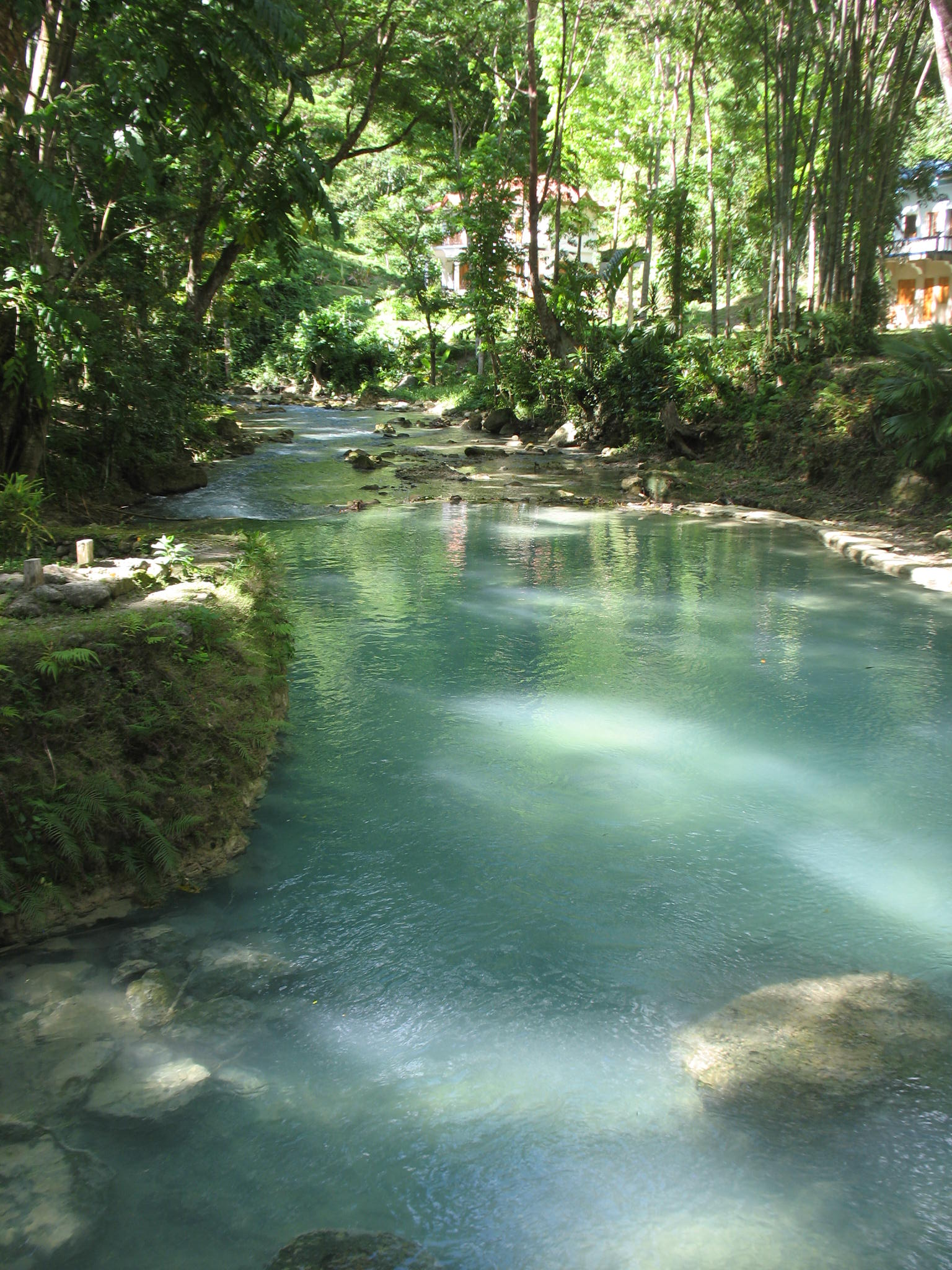 FileKawasan River Cebu PhilippinesJPG  Wikimedia Commons