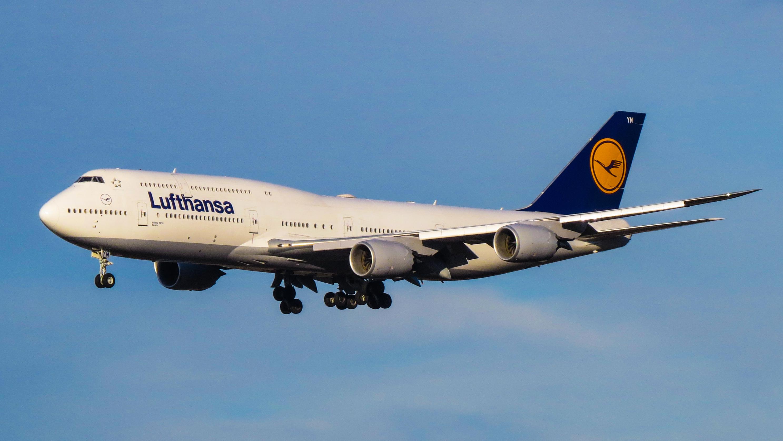 boeing 747 8 wikipedia