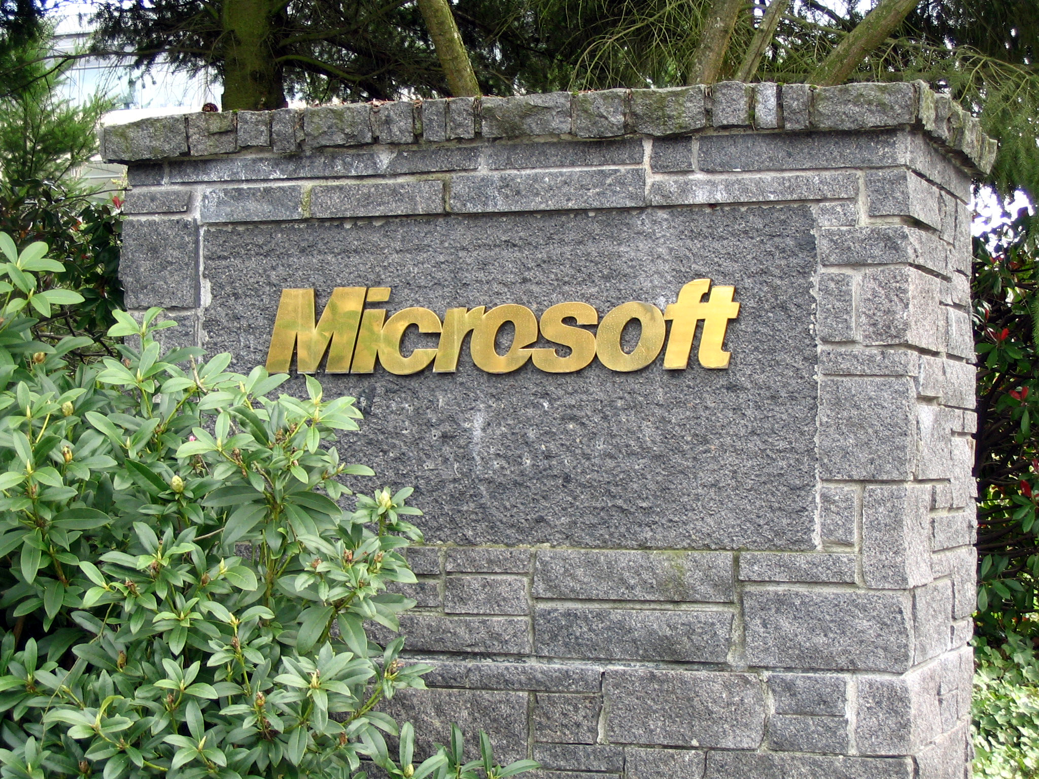 https://i0.wp.com/upload.wikimedia.org/wikipedia/commons/2/27/Microsoft_sign_closeup.jpg