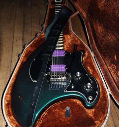 ovation breadwinner wikipediaovation guitar wiring diagram 18 [ 1031 x 1280 Pixel ]