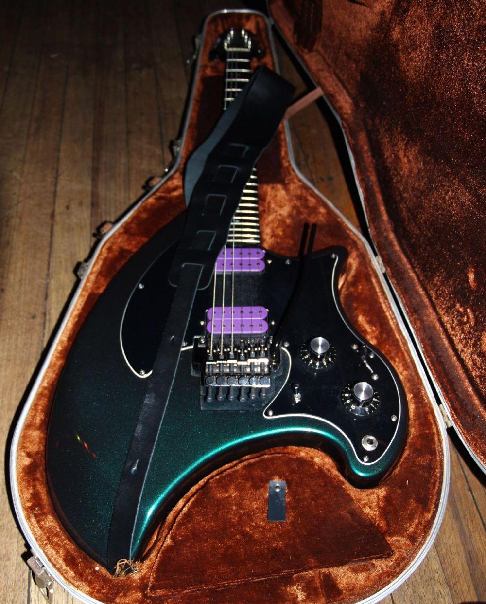 medium resolution of ovation breadwinner wikipediaovation guitar wiring diagram 18