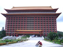 File R38577389977 Grand Hotel - Wikimedia Commons