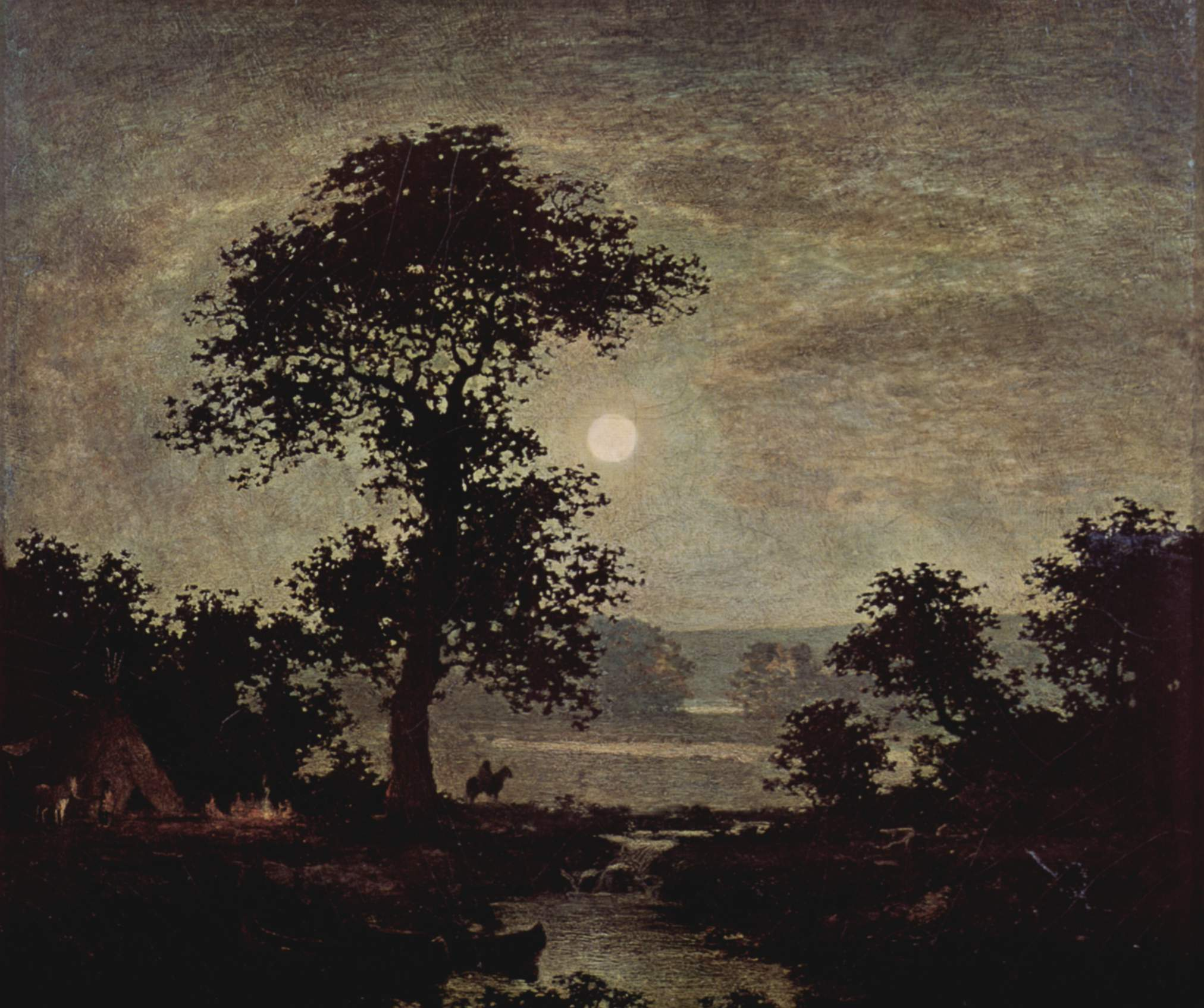 https://i0.wp.com/upload.wikimedia.org/wikipedia/commons/2/27/Ralph_Albert_Blakelock_001.jpg