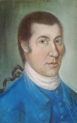 Samuel McIntire Wikipedia