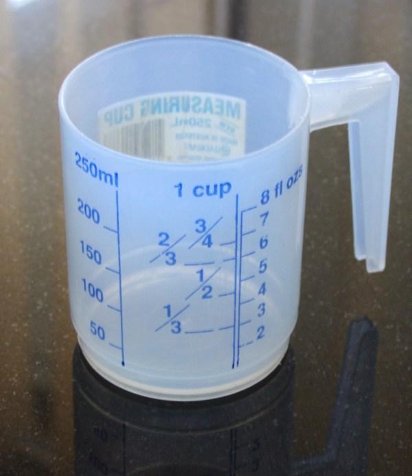Cup Unit - Wikipedia