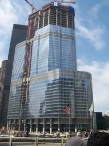 File Trump Hotel Chicago - Wikipedia