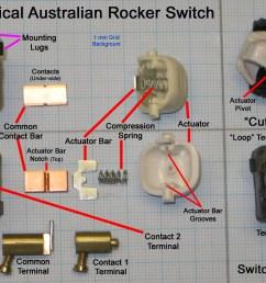 australian light switch furthermore australia light switch wiring light switch wiring australia diagram light switch wiring au [ 1681 x 1067 Pixel ]