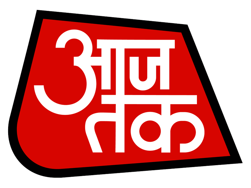 Aaj Tak Live News Today Hindi