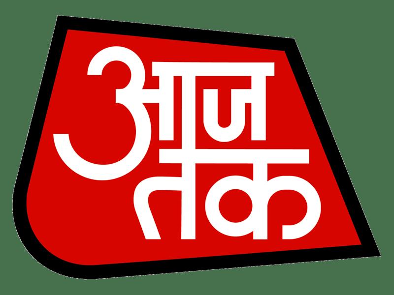 Live Aaj Today Hindi News Tak