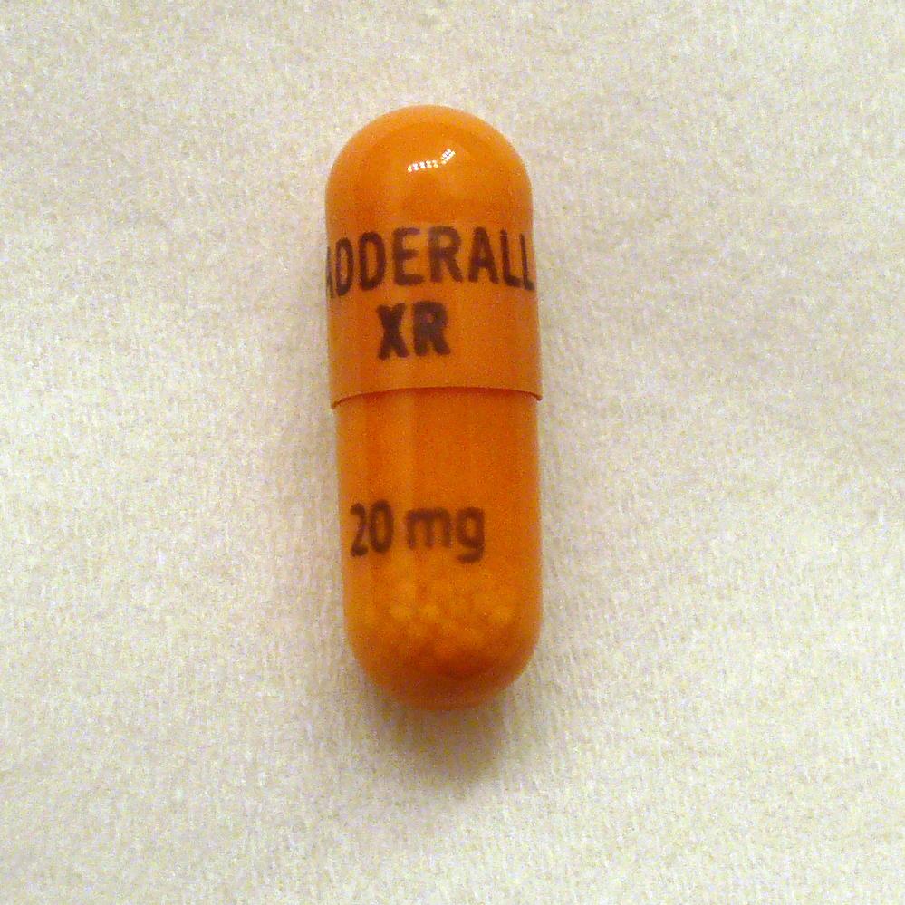 The Orange Pill
