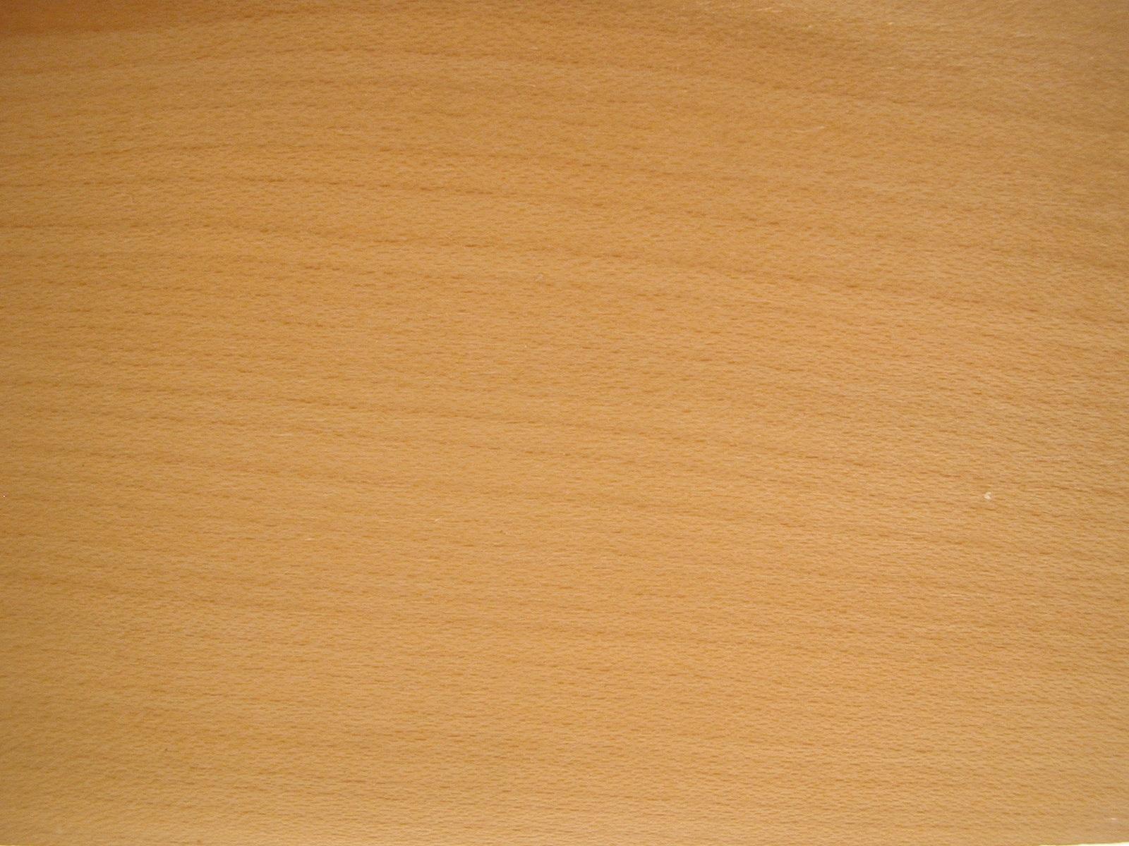 Ahorn Holz.JPG
