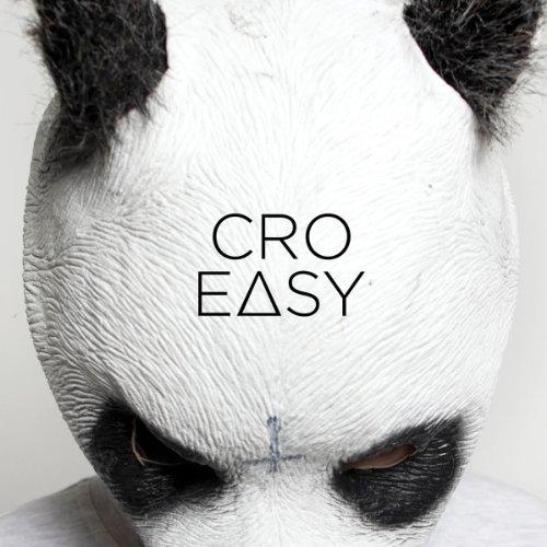easy cro song wikipedia