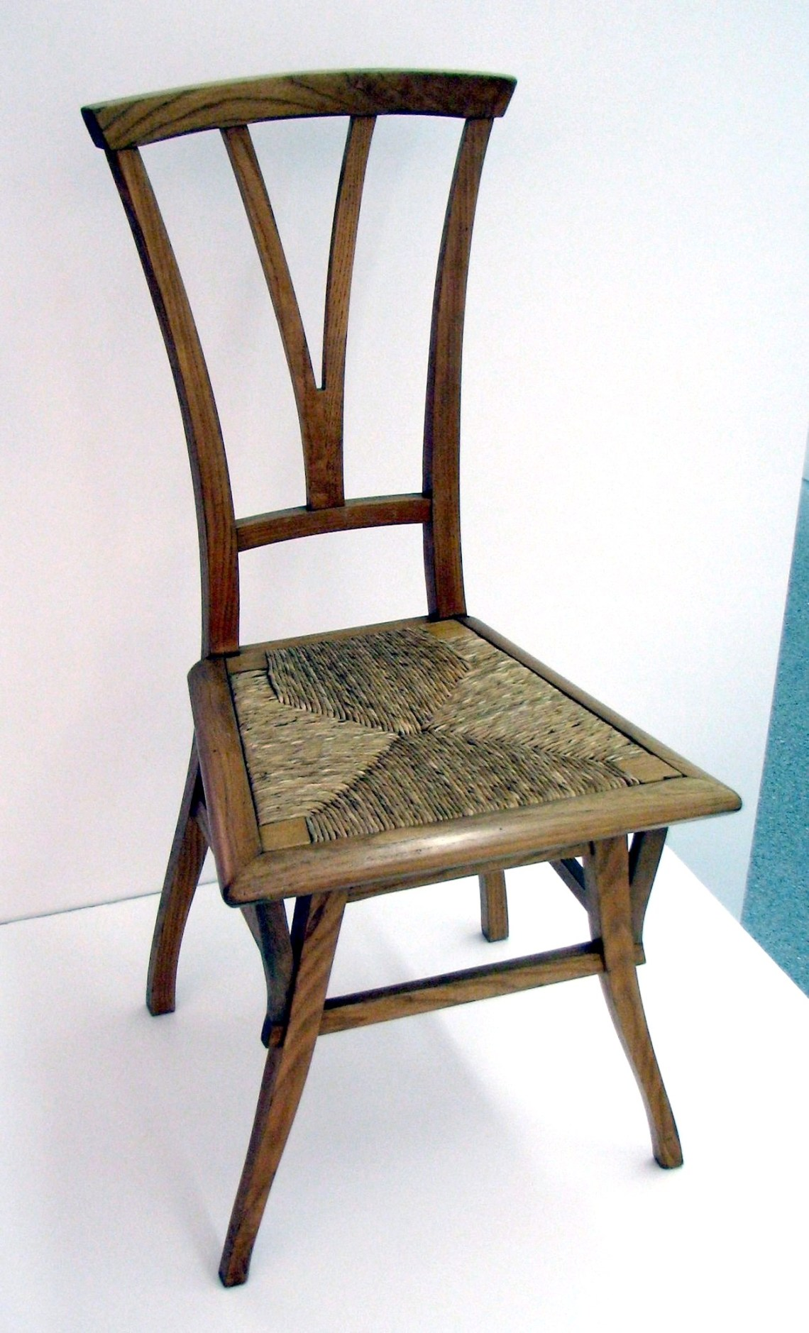 Dining Chairs For