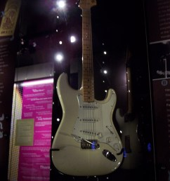 guitars and amplifiers jimi hendrix  [ 2128 x 2832 Pixel ]