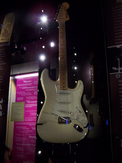 small resolution of guitars and amplifiers jimi hendrix