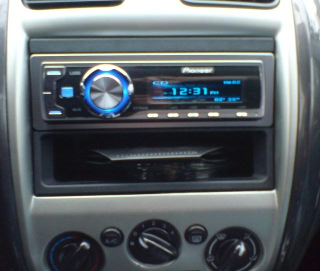 Filemazda Guide Protege 5 Installing Aftermarket Stereo Finished2 Jpg