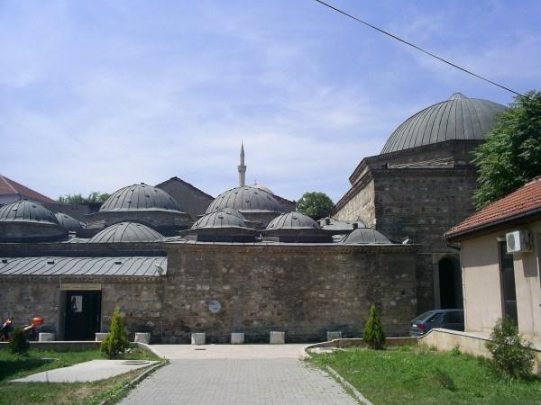 Shkupi-shqiptar