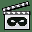 Genre cinématographique : espionnage