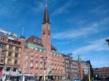 File Palace Hotel Penhamn