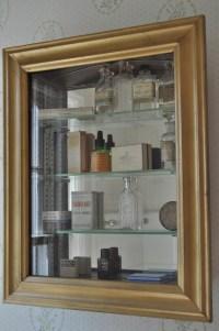 File:Polson Museum - medicine cabinet.jpg - Wikimedia Commons