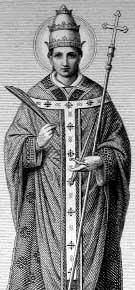 https://i0.wp.com/upload.wikimedia.org/wikipedia/commons/2/28/Pope_Alexander_I.jpg