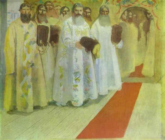 https://i0.wp.com/upload.wikimedia.org/wikipedia/commons/2/28/Ryabushkin_waiting_tsar.JPG