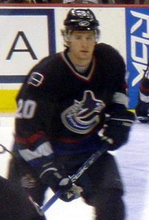 Ryan Kesler  Wikipedia