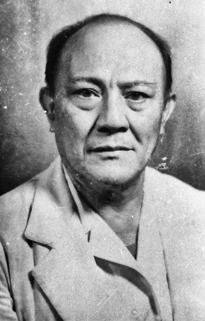 Sam Ratulangi  Wikipedia bahasa Indonesia ensiklopedia bebas