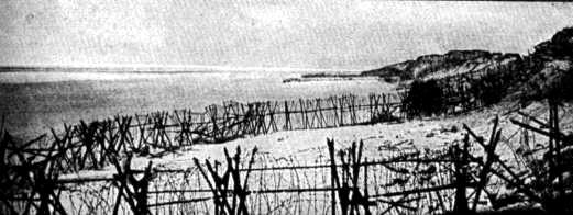https://i0.wp.com/upload.wikimedia.org/wikipedia/commons/2/28/WW1_Western_Front_at_Nieuport.jpg