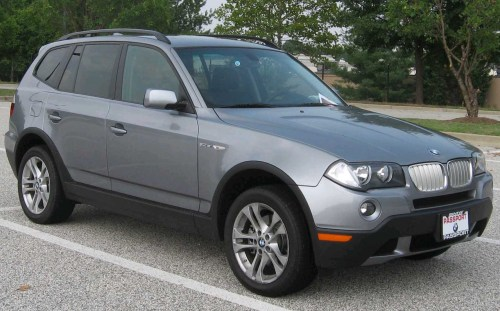 small resolution of file 06 07 bmw x3 jpg