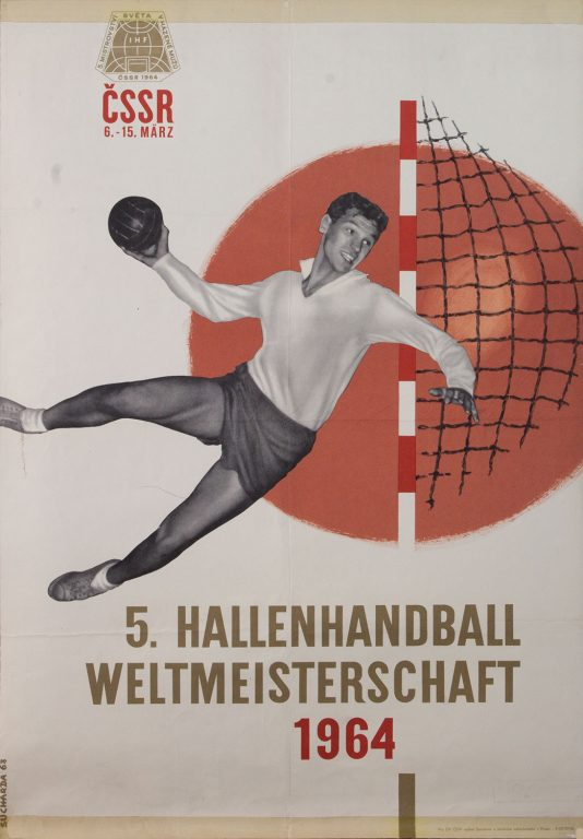 handball weltmeisterschaft der manner