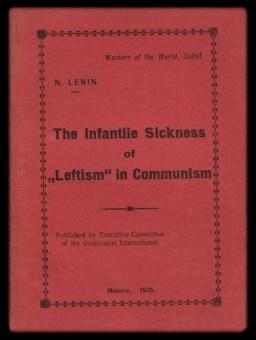 20-lenin-infantilesickness