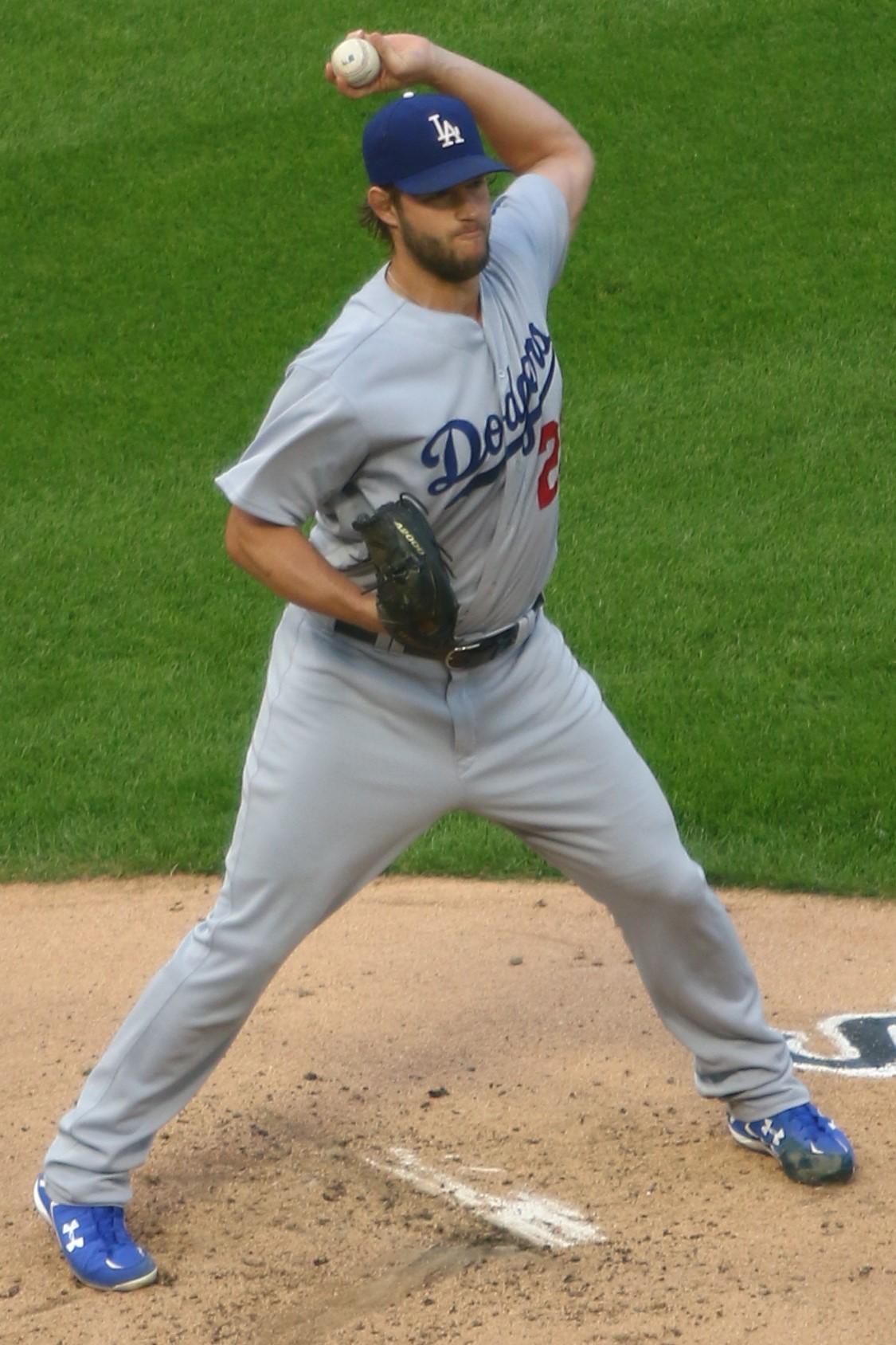 Pitcher Adalah : pitcher, adalah, Pickoff, Wikipedia