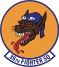 File:36th Fighter Squadron.jpg