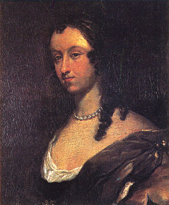 File:Aphra Behn by Mary Beale.jpg