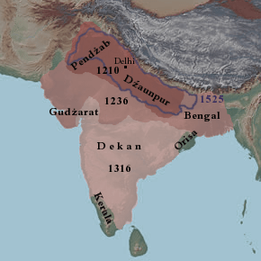 https://i0.wp.com/upload.wikimedia.org/wikipedia/commons/2/29/Delhi_Sultanate_map.png