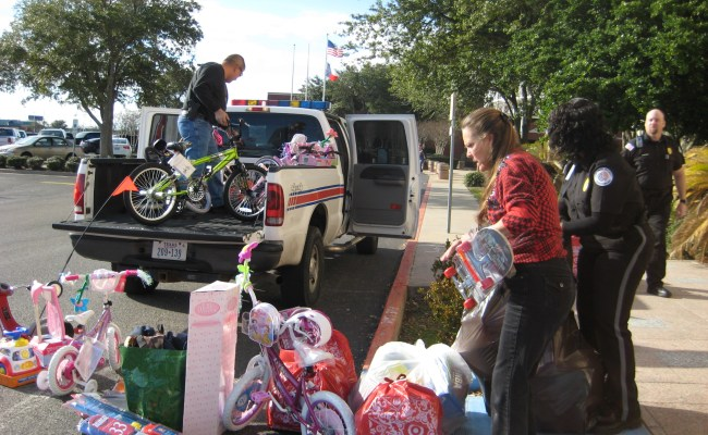 Toys For Tots Donation Guidelines Wow Blog