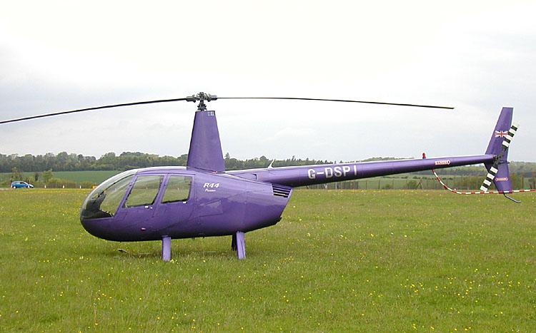 Helikopter  Wikipedia bahasa Indonesia ensiklopedia bebas