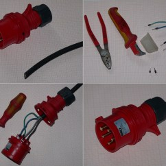 3 Phase 5 Pin Plug Wiring Diagram Uk Way Dimming Switch Snyi Ortholinc De File How To Wire Jpg Wikimedia Commons Rh Org
