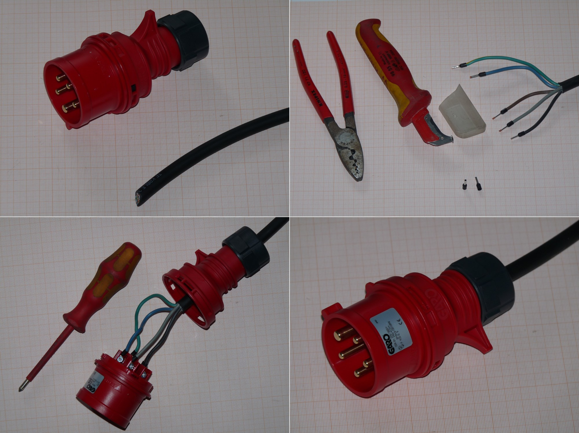 hight resolution of file how to wire 3 phase plug jpg