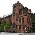 File john rylands library 14 jpg wikipedia the free encyclopedia