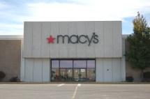 Macys Furniture Gallery Logo Year Of Clean Water