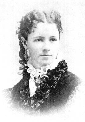 Kate Sessions helped to landscape Scripps Miramar Ranch 1910