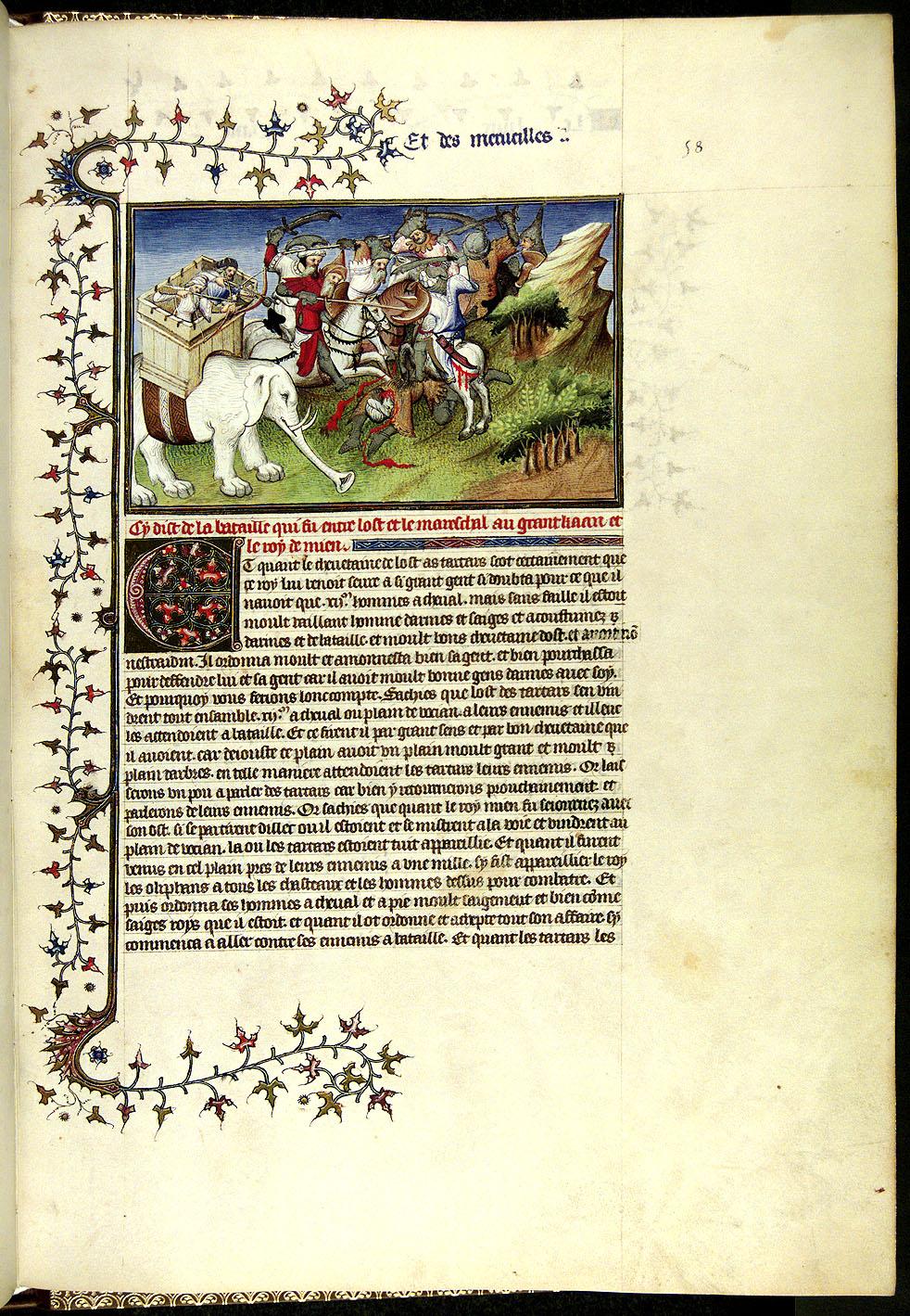 Carte Du Voyage De Marco Polo : carte, voyage, marco, Travels, Marco, Wikipedia