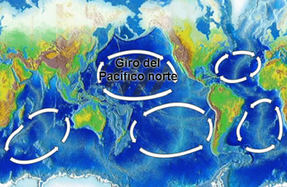 File:North Pacific Gyre World Map es.png