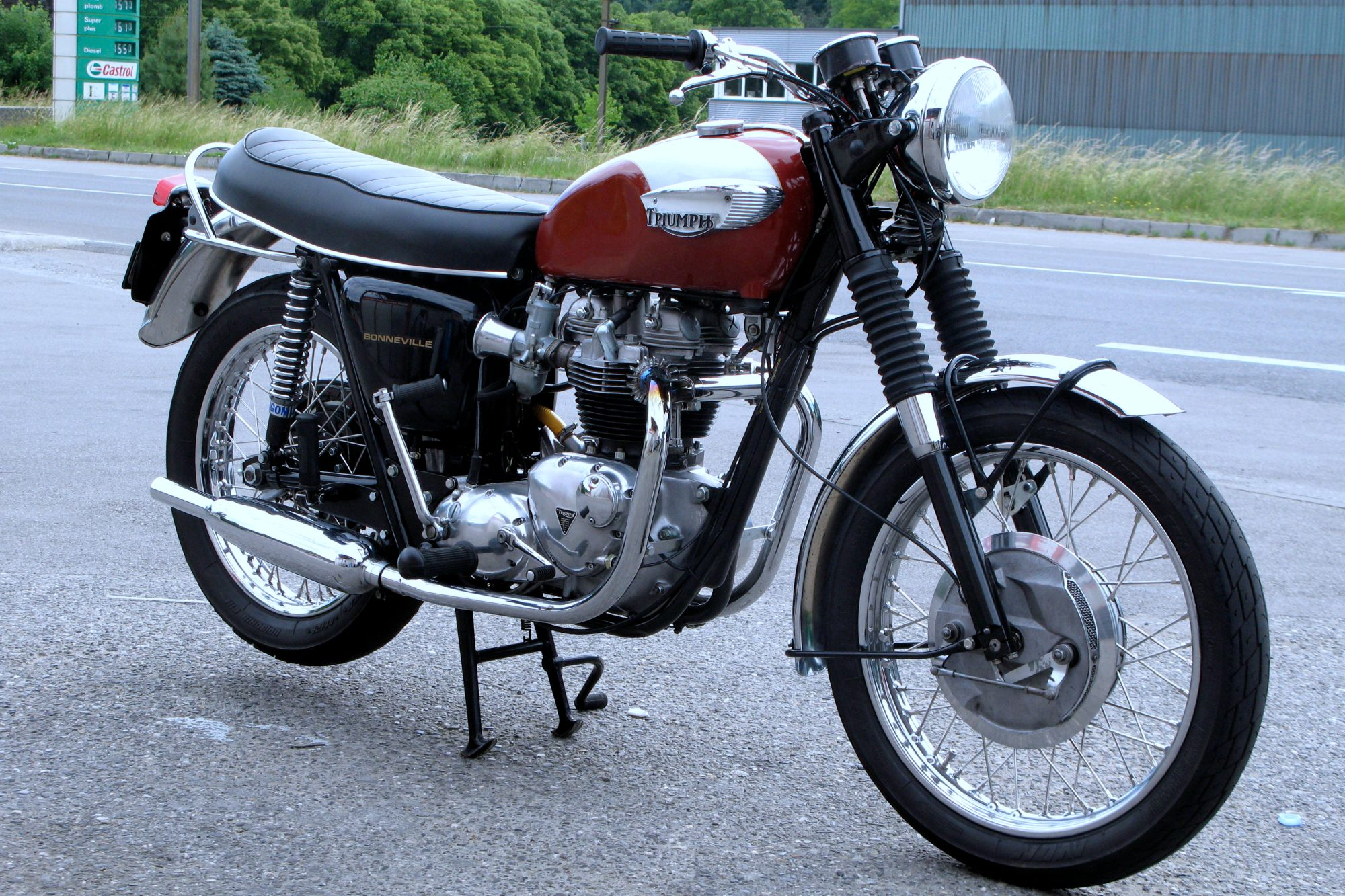 hight resolution of file triumph bonneville img 2734 jpg
