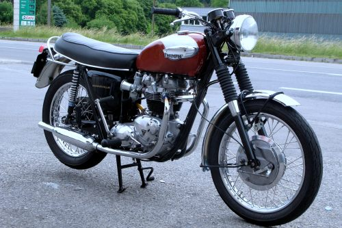 small resolution of file triumph bonneville img 2734 jpg